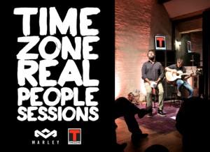 2014_TIMEZONE_realpeoplelivesession_idea_logo